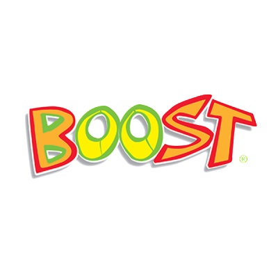 Untitled-1_0000_boost-juice-logo