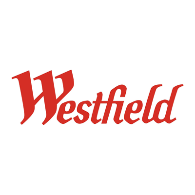 Untitled-1_0002_Westfield-Logo2