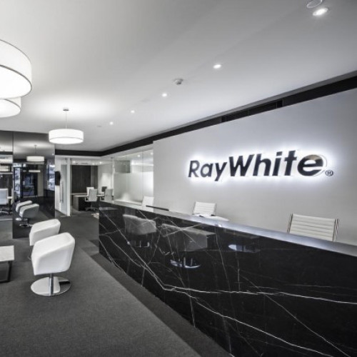 raywhite-office