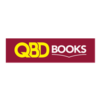 QBD-400x400
